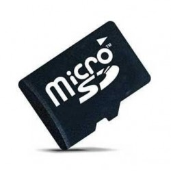 TARJETA MEMORIA KINGSTON MICRO SD 8GB HC